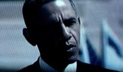 נשיא ברק אובמה: הומניסט כלפי פנים
