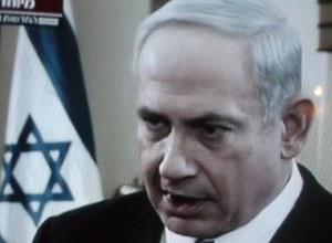ראש ממשלה נתניהו: אמת מהמזרח התיכון