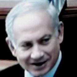 ראש ממשלה נתניהו: העיקר הקרקע