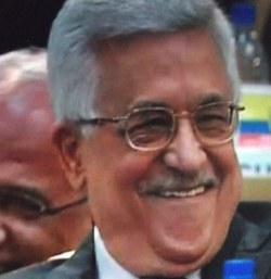 נשיא אבו מאזן: העיקר הרצח
