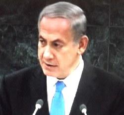 ראש ממשלה נתניהו: הצביעות האירופית והאמת הישראלית