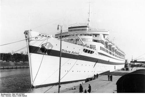 500px-Bundesarchiv_Bild_183-H27992,_Lazarettschiff_-Wilhelm_Gustloff-_in_Danzig