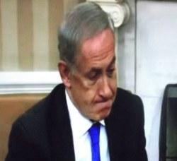 ראש ממשלה נתניהו: אפשרות מדאיגה