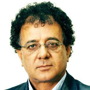 עיתונאי אל-ברגותי: סחר ומסחר בחיי ילדים