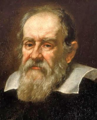 """גלילאו והאינקוויזיטורים: ההיפך מ""""שוברים שתיקה"""""""