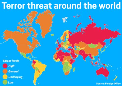 comp_world-map-travel 2015 שרד החוץ הבריטי