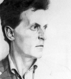 פילוסוף לודוויג ויטגנשטיין: דמיון משפחתי