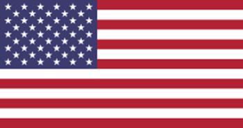 """ארה""""ב: הבדיחה הכי גדולה בעולם (הצילום מהוויקיפדיה)"""