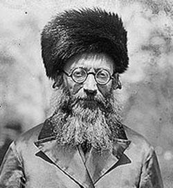 """האב, הרב אברהם יצחק הכהן קוק: בעקבות הרנ""""ק והרב הנזיר"""