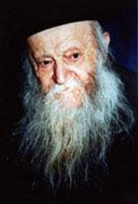 הרב צבי יהודה הכהן קוק: הפוליטיקה של מעלה